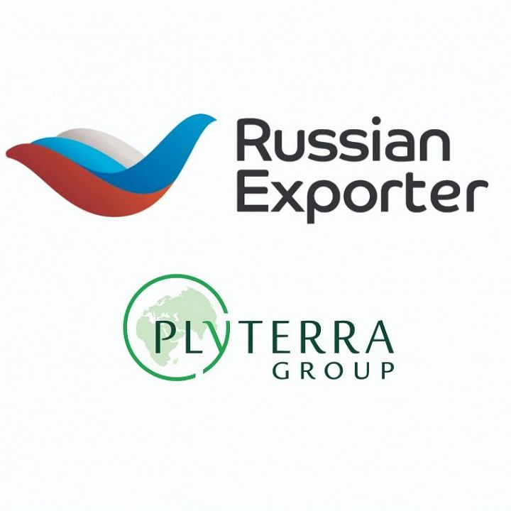 Plyterra has successfully completed the first stage of voluntary certification «Made in Russia»